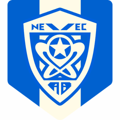 File:036 EXT Trophy.PNG