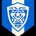 Advance Base Logo