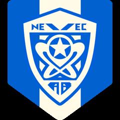 File:Advance Base Logo.PNG
