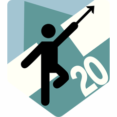 File:008 EXT Trophy.PNG