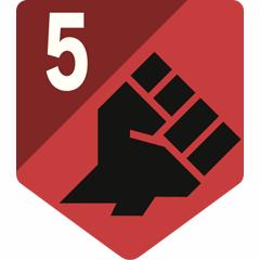 File:035 EXT Trophy.PNG