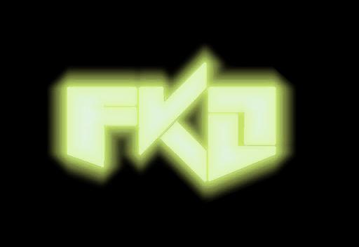 File:Logo fko2.png