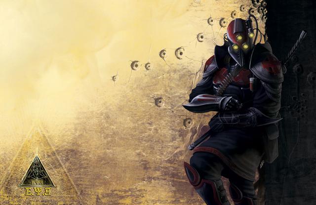 File:Federation Shock Trooper Concept Art.png