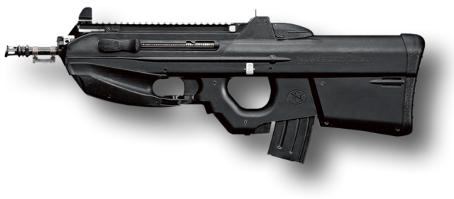 File:FN F2000 Tactical.png