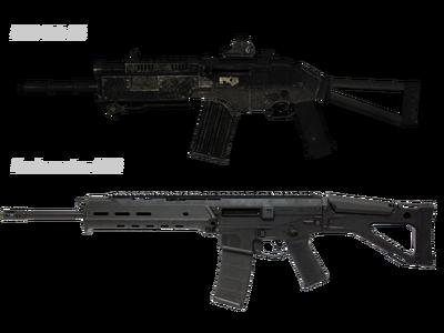 Ka93-acr