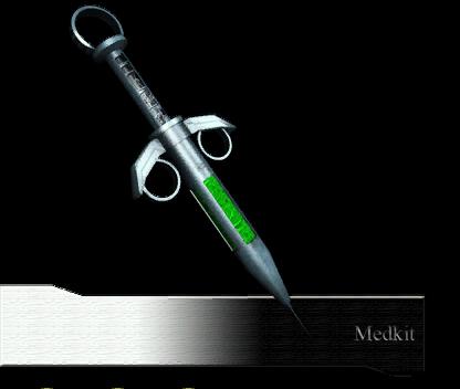 File:Pic medkit.png