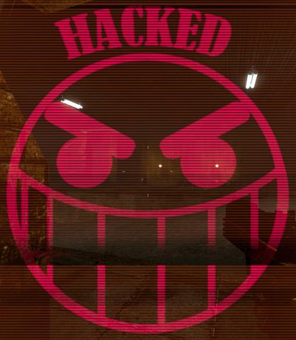 File:HackingSmiley.png