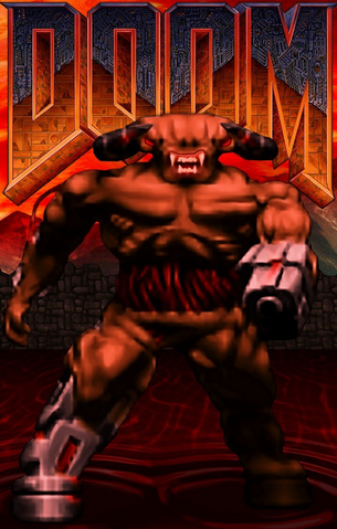 File:Cyberdemon.png