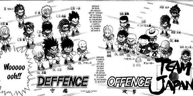 File:Team Japan.jpg