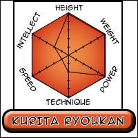 File:Kurita Hexagon.jpg