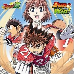 Run to Win!