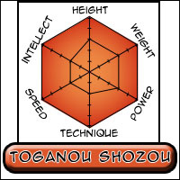 File:Toganou Hexagon.jpg