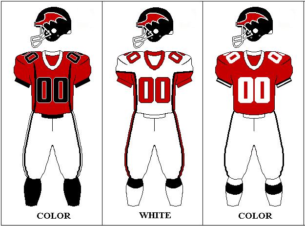 File:Uniform-Devilbats.PNG
