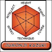 File:Juumonji Hexagon.jpg