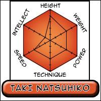 File:Taki Hexagon.jpg