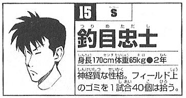 File:Tadashi Tsurime.png