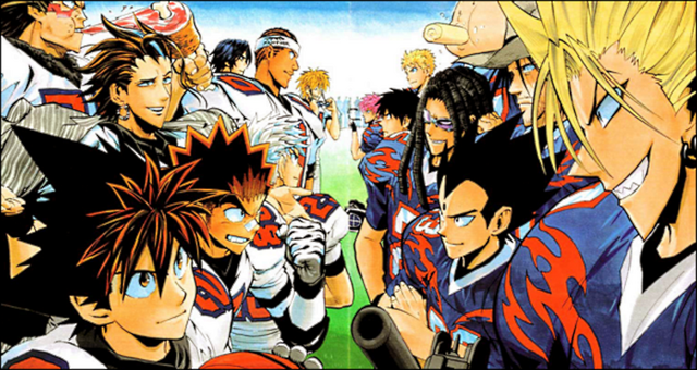 File:Eyeshield21-Characters.png