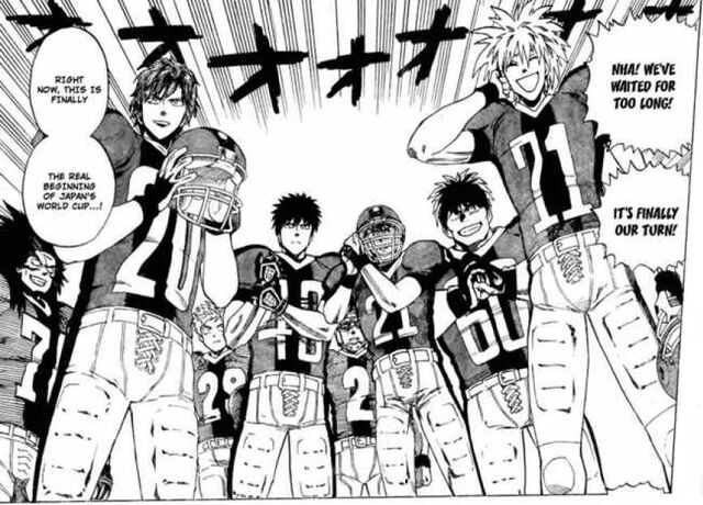 File:Eyeshield-21-159181.jpg