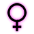 File:Female - Eyes Wiki.png
