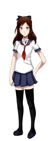 File:Akari Suzuki -Full Profile-.png