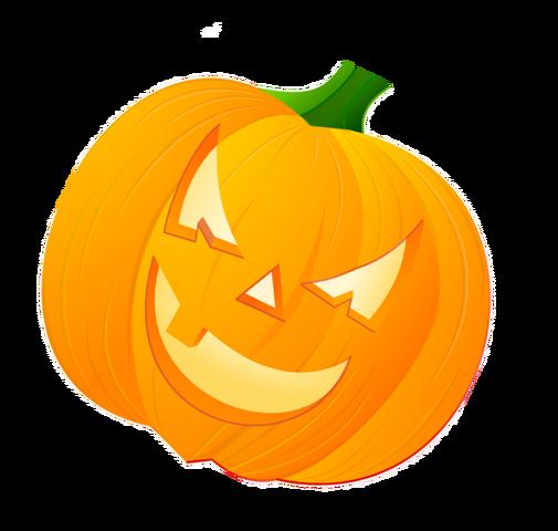 File:Pumpkin-R.png