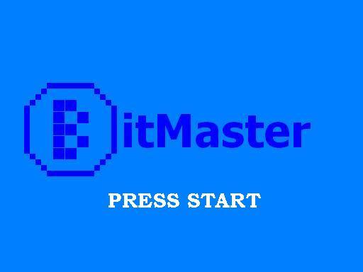 File:The BitMaster Logo JEPG NEWER.jpg