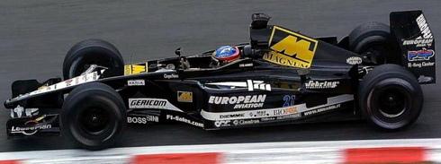 File:Minardi PS01 Alonso.jpg