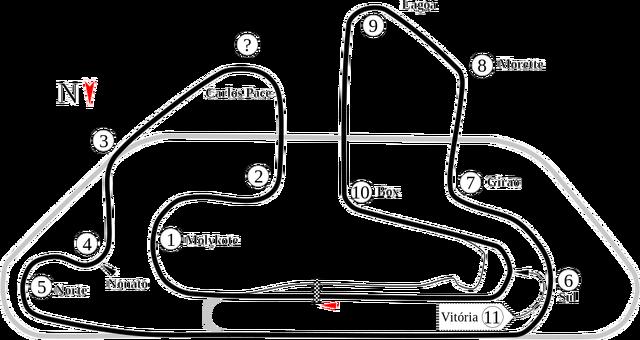 File:Autódromo Internacional Nelson Piquet.png