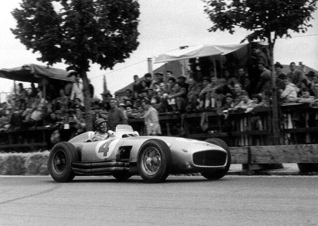 File:1954 Swiss Fangio.jpg