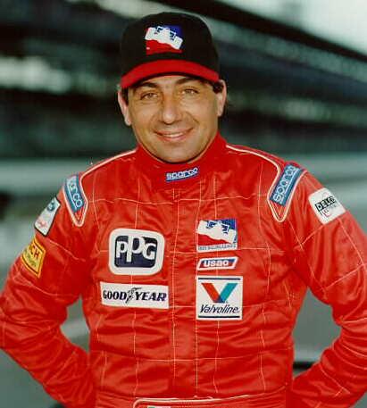 File:Michele Alboreto.jpg