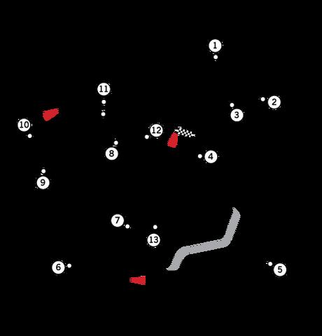 File:Circuit Jerez.png