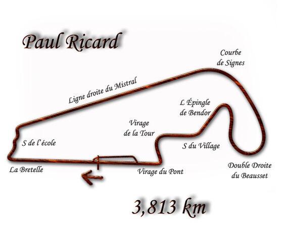 File:Paul Ricard 1986.jpg