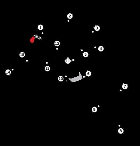 File:Circuit Mont Tremblant.png