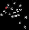 Circuit Mont Tremblant