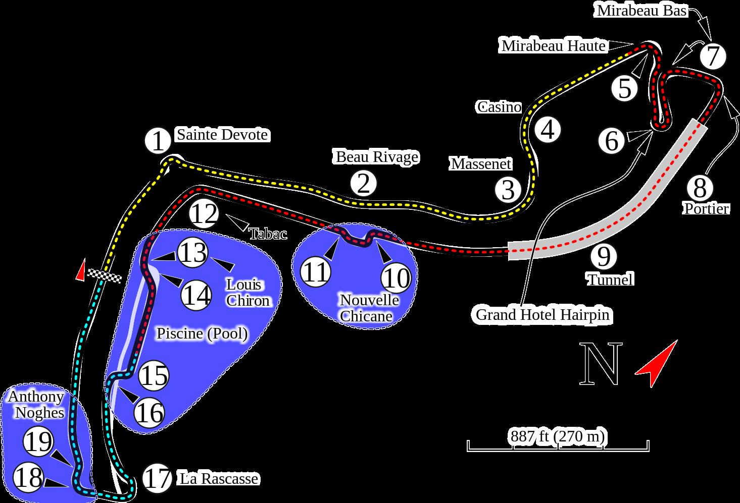 File:Monte Carlo Formula 1 track map.png