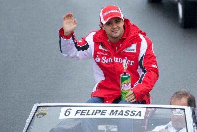 File:Felipe Massa - 2011 Canadian Grand Prix.jpg