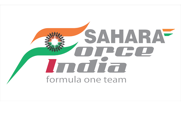File:Force India.png