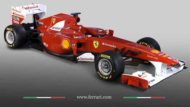 File:Ferrari 150 Italia.jpg
