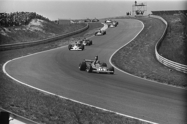 File:Dutch Grand Prix 1974 I.png