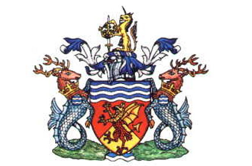 File:Coat of Arms of Avon.png
