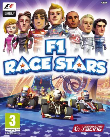 File:F1 Race Stars EU.jpg
