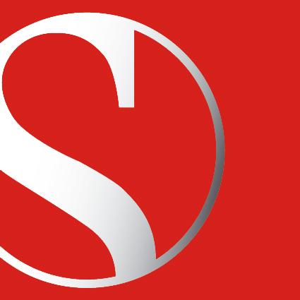 File:Sauber Logo 2010.png