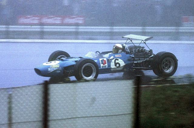 File:German Grand Prix 1968 I.png