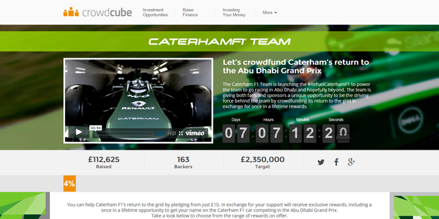 File:Caterham crowdfunding page.png