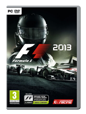 File:F1 2013 - PC.jpg