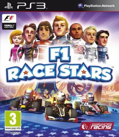 File:F1 Race Stars EU PS3.jpg