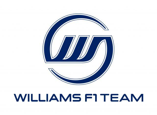 Williams F1 The Formula 1 Wiki Fandom Powered By Wikia