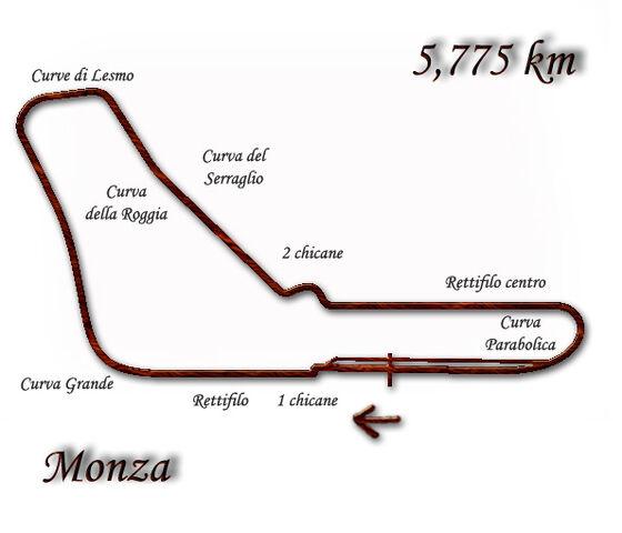 File:Monza 1972.jpg