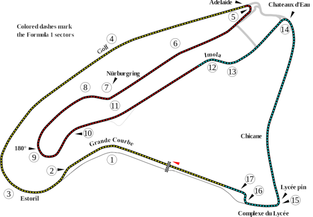 File:Magny-Cours-0.png