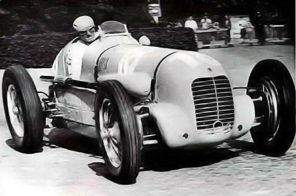 File:Étancelin 1936 Swiss GP.jpg